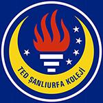 ted-sanliurfa-logo-150